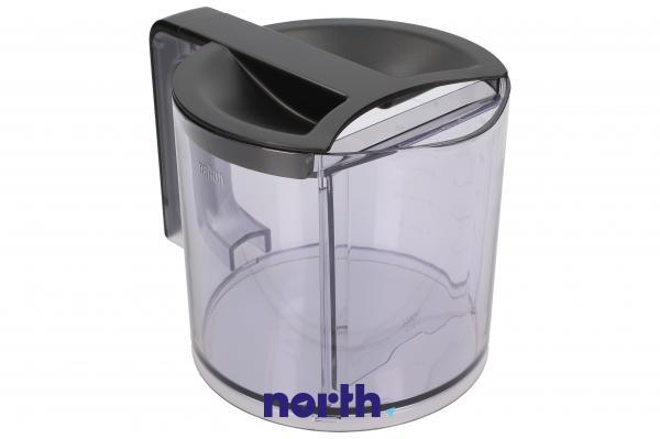 Dzbanek | Pojemnik na sok do sokowirówki 81345923,0
