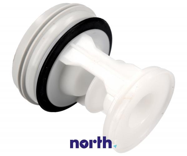 Filtr Hanyu pompy odpływowej do pralki 42065252,0