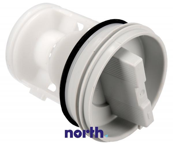 Filtr Hanyu pompy odpływowej do pralki 42065252,1