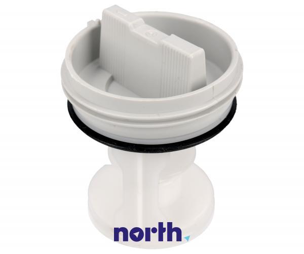 Filtr Hanyu pompy odpływowej do pralki 42065252,2