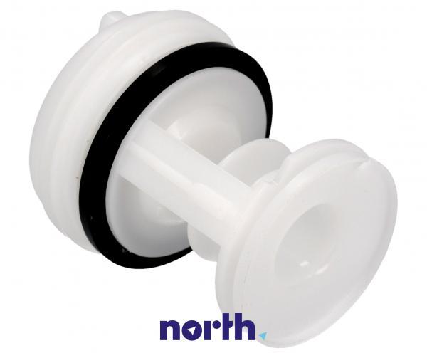 Filtr Hanning pompy odpływowej do pralki 42065390,1