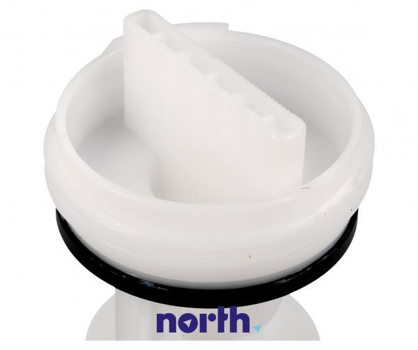 Filtr Hanning pompy odpływowej do pralki 42065390,2