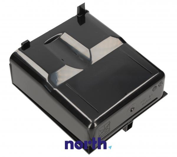 Zbiornik | Pojemnik na fusy do ekspresu do kawy MS0A17360,1