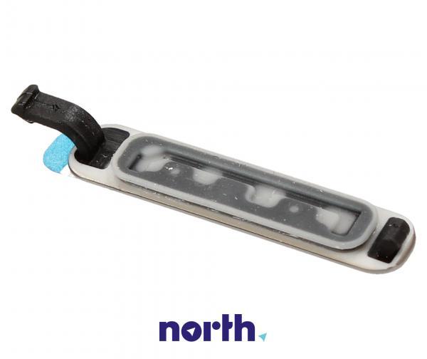 Zatyczka | Zaślepka gniazda USB do smartfona GH9832941A,1