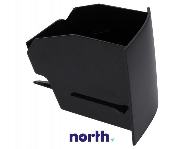 Zbiornik | Pojemnik na fusy do ekspresu do kawy 11030538,0