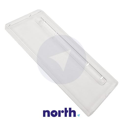 Pokrywa | Front szuflady zamrażarki do lodówki 2064294024,1