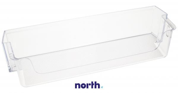 Balkonik/Półka dolna na drzwi chłodziarki  do lodówki DA6307062A,1