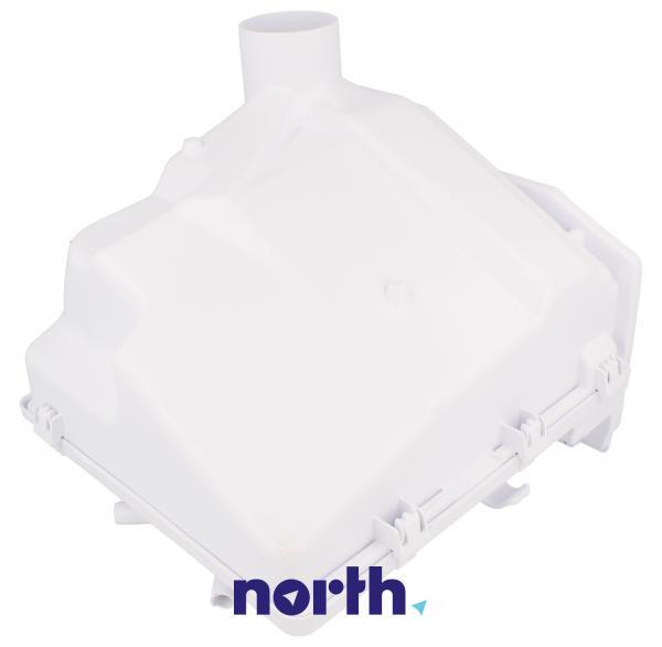 Obudowa   Komora szuflady na proszek do pralki 2421200100,0