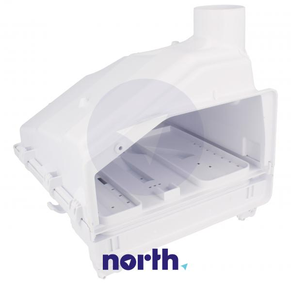 Obudowa | Komora szuflady na proszek do pralki 2421200100,1