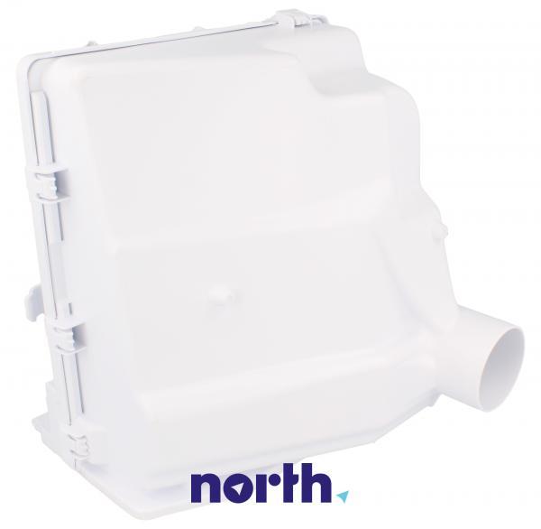 Obudowa | Komora szuflady na proszek do pralki 2421200100,3