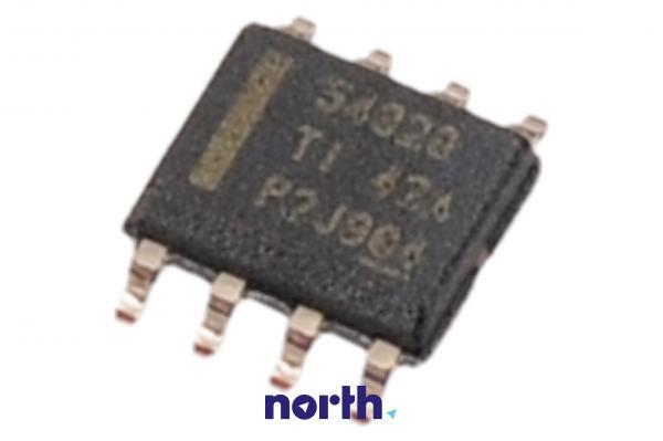 TPS54328DDAR Układ scalony IC,0