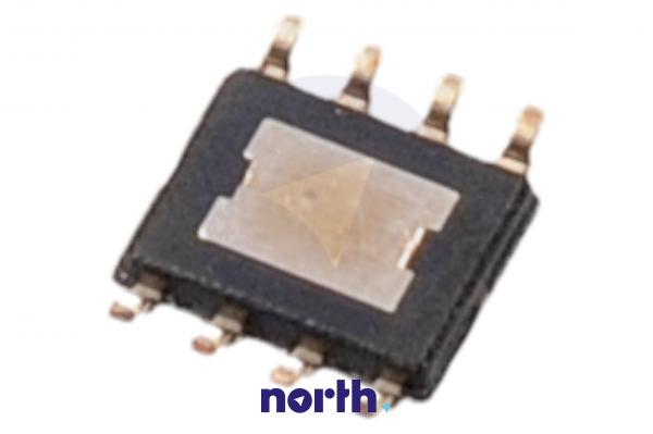 TPS54328DDAR Układ scalony IC,1