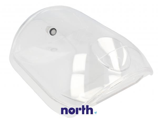 Zbiornik | Pojemnik na wodę do ekspresu do kawy WI1468,1