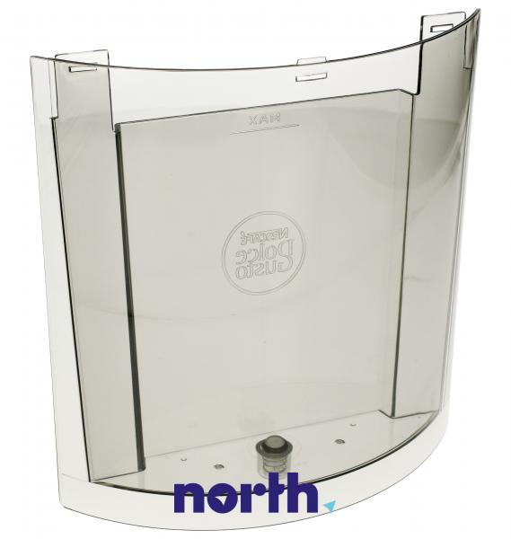 Zbiornik | Pojemnik na wodę do ekspresu do kawy MS623714,0