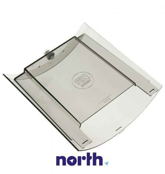 Zbiornik | Pojemnik na wodę do ekspresu do kawy MS623714,1