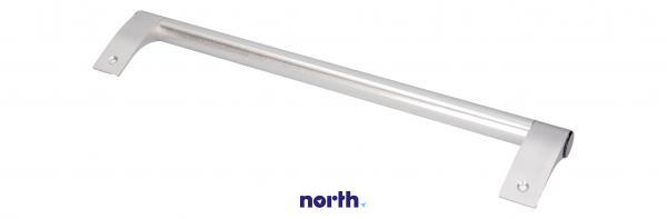 Rączka | Uchwyt drzwi chłodziarki do lodówki 37020301,0