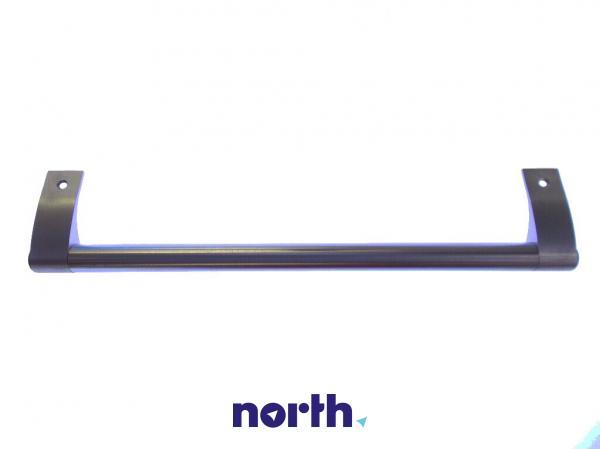Rączka | Uchwyt drzwi chłodziarki do lodówki 37020301,1