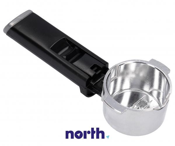 Kolba | Uchwyt filtra do ekspresu do kawy 7313280829,1