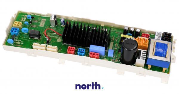 EBR61282402 płyta główna LG,0