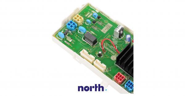 EBR61282402 płyta główna LG,3
