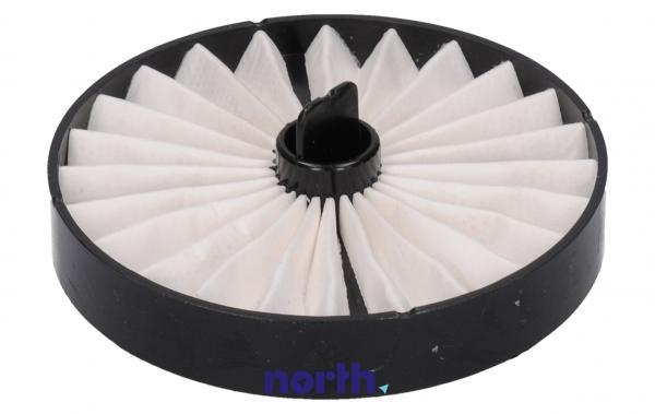 Filtr hepa do odkurzacza 5231FI3767E,0