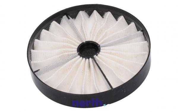 Filtr hepa do odkurzacza 5231FI3767E,1