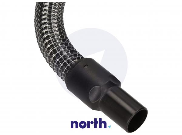 Rura | Wąż ssący do odkurzacza ZELMER 00792948,1