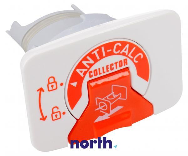 Szufladka antywapienna do żelazka CS00128907,0