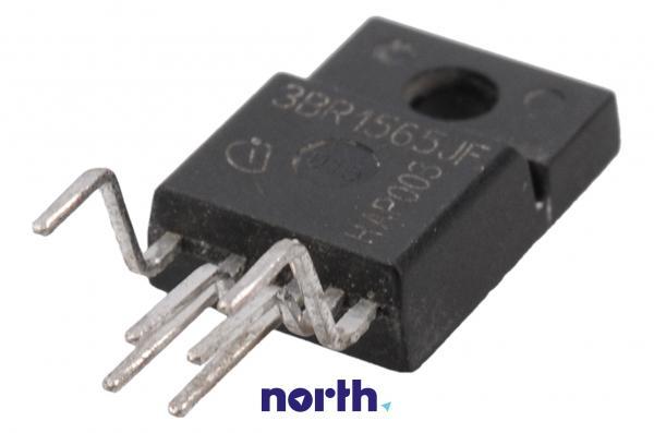 3BR1565 (JF) Układ scalony IC,0