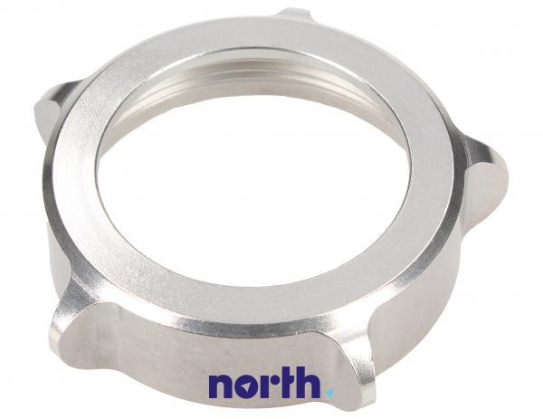Nakrętka pierścieniowa do maszynki do mielenia ZELMER 00756246,0