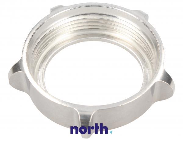 Nakrętka pierścieniowa do maszynki do mielenia ZELMER 00756246,1