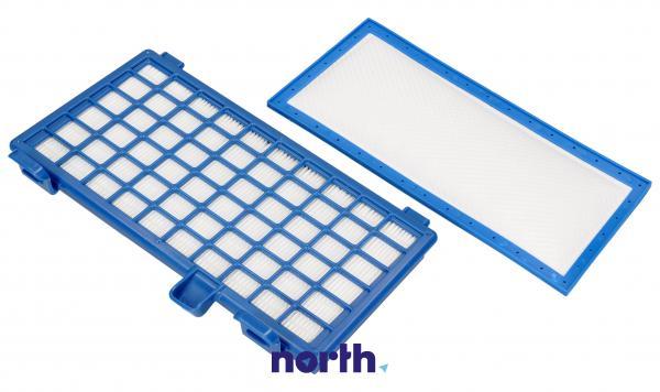 Filtr hepa do odkurzacza RSRT3931,0