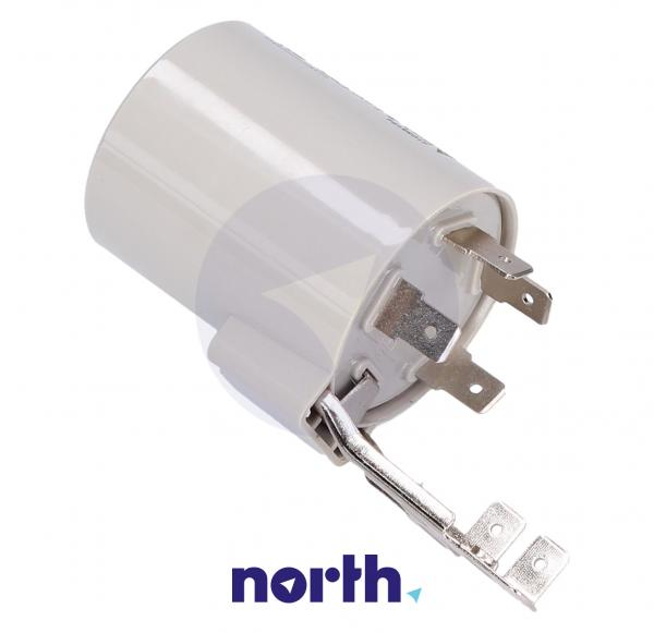 Filtr przeciwzakłóceniowy do pralki 41038124,1