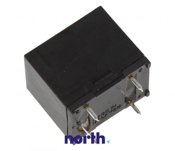 Przekaźnik 12VDC,1
