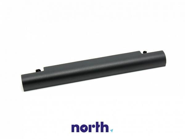 0B11000230400 Akumulator | Bateria do laptopa Asus,0