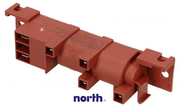 Generator iskrownika do płyty gazowej 188050,2