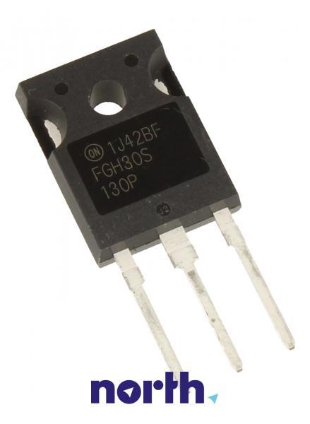 30S130P Tranzystor,0