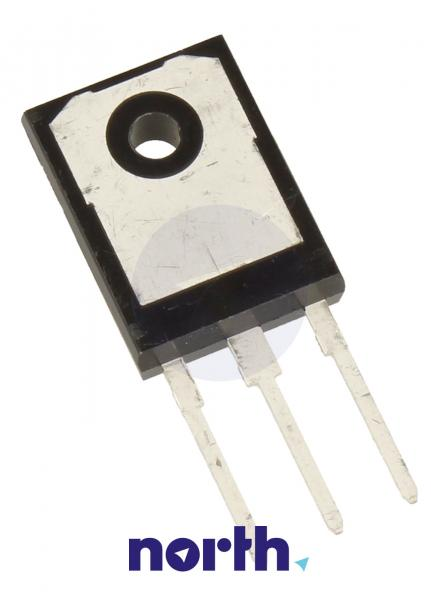 30S130P Tranzystor,1