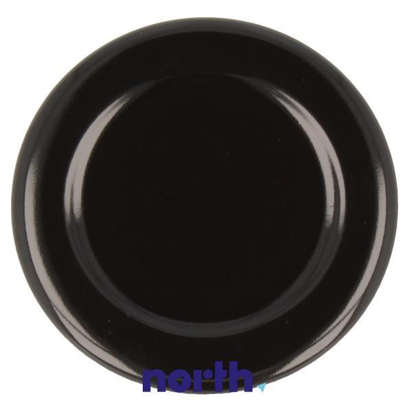 Nakrywka | Pokrywa palnika małego do kuchenki 8072424032,0