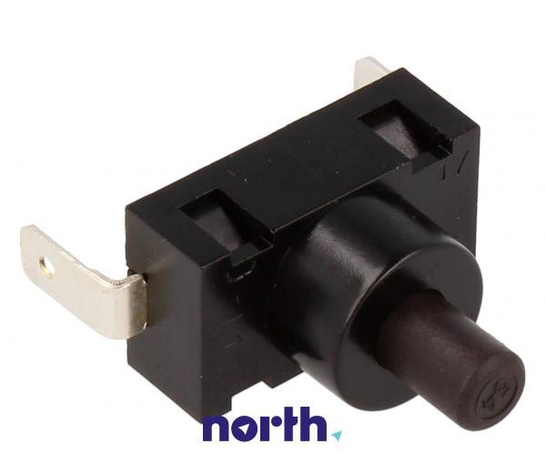 Przełącznik | Włącznik sieciowy do odkurzacza ZELMER 00631488,0