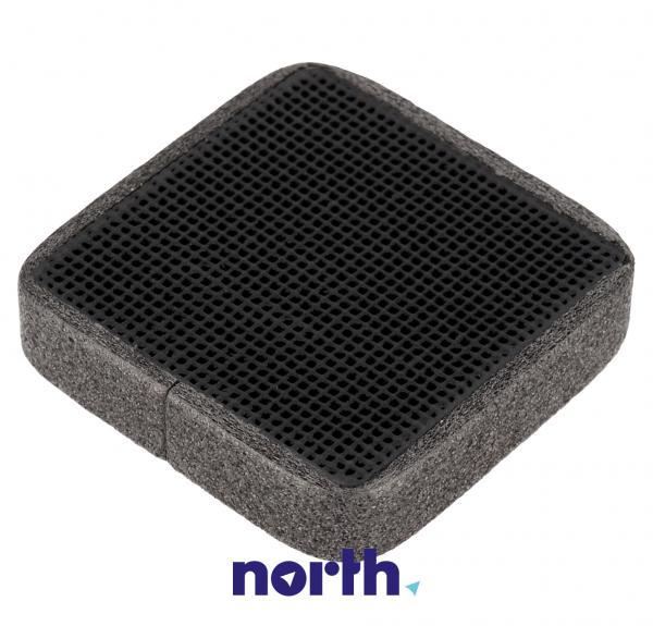 Filtr powietrza węglowy do lodówki 2425871015,0
