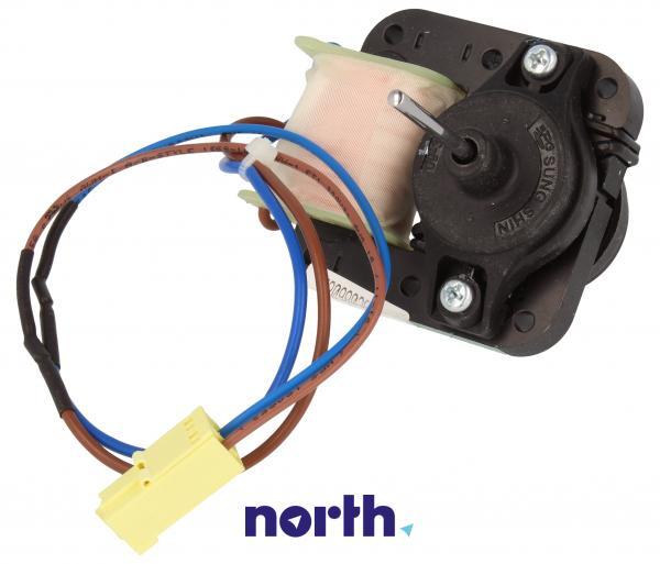 Silnik wentylatora do lodówki 5720980300,0