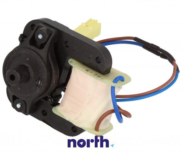 Silnik wentylatora do lodówki 5720980300,1