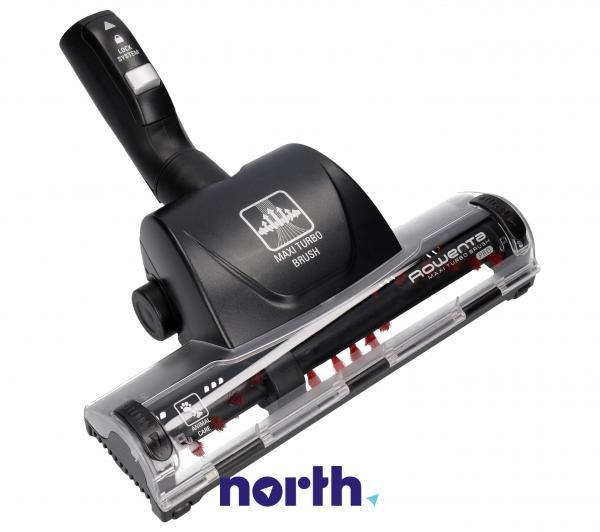 Turboszczotka | Ssawka do odkurzacza RS-RT4028,0