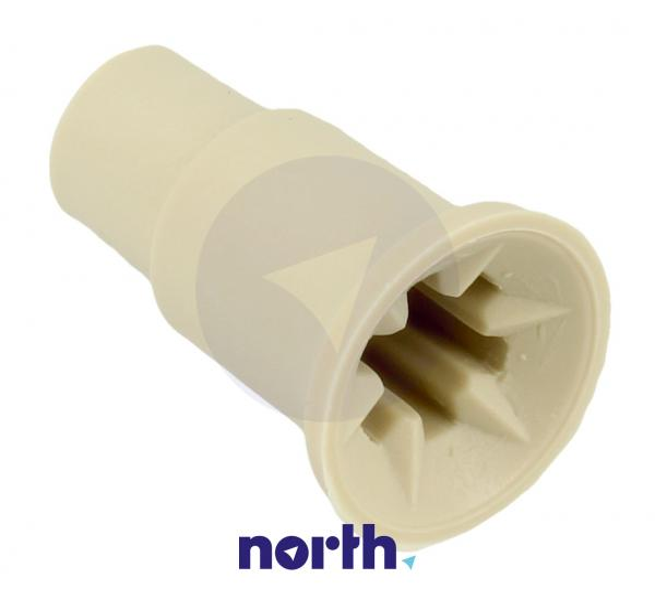 Sprzęgło nasadki miksującej do miksera ręcznego FS9100014149,0