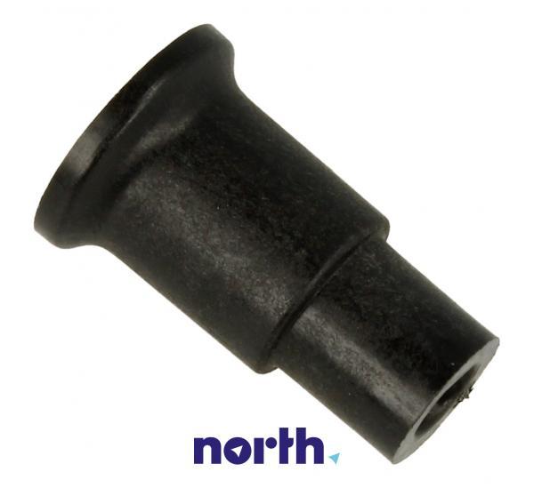 Sprzęgło nasadki miksującej do miksera ręcznego FS9100014149,1