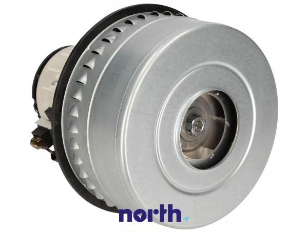 Motor / Silnik do odkurzacza - oryginał: 00756365,0