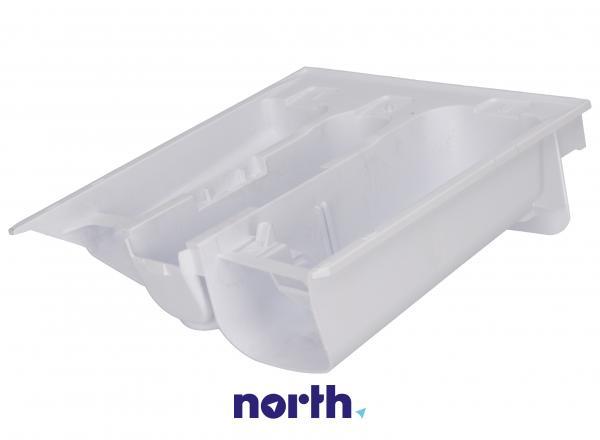 Szuflada na proszek bez frontu do pralki 42076599,0