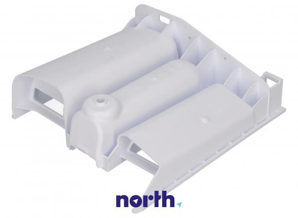 Szuflada na proszek bez frontu do pralki 42076599,1