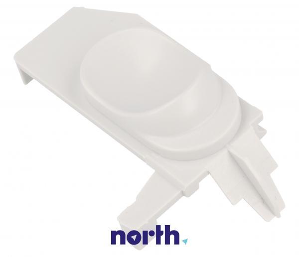Przycisk włącznika do krajalnicy ZELMER 00756368,0